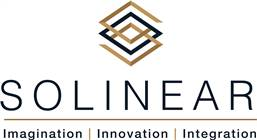 Solinear Ltd