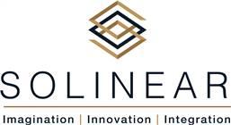 Solinear Ltd