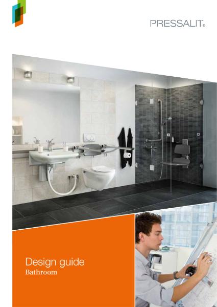 Design Guide for Bathrooms