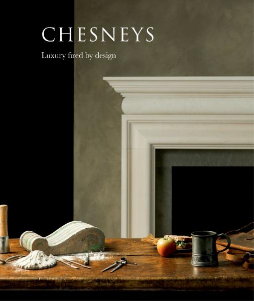 Fireplace Main Brochure 2020