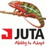 JUTA GP VOID VENT 40