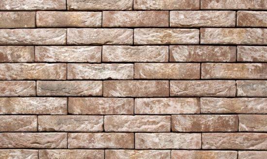 Anicius - Clay Facing Brick