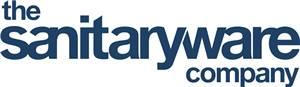 The Sanitaryware Company Ltd