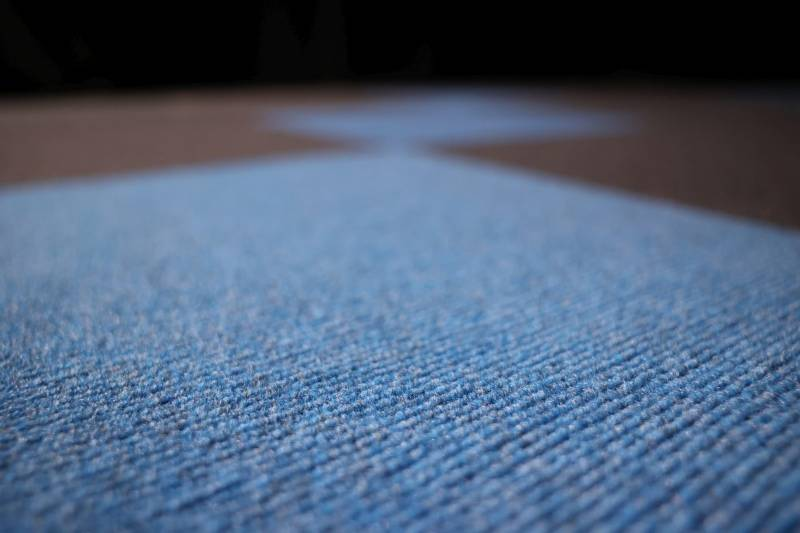 Recover Carpet Sheet