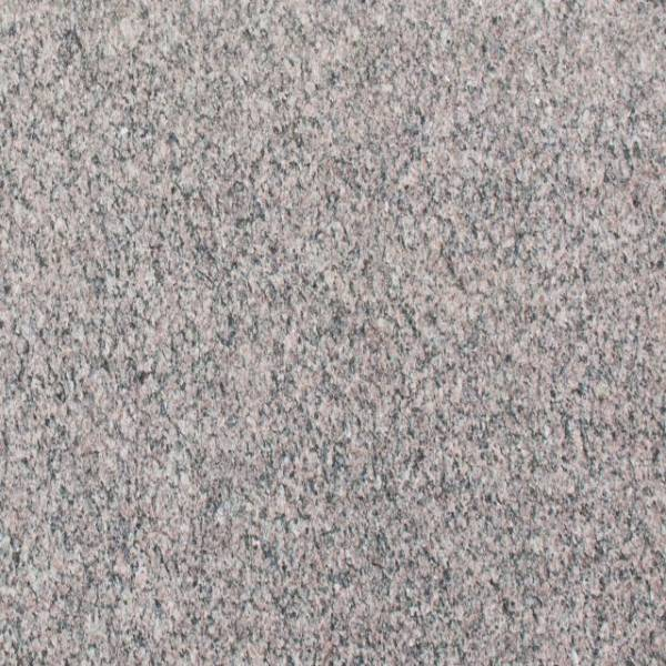 Cressida Granite Tactile Paving