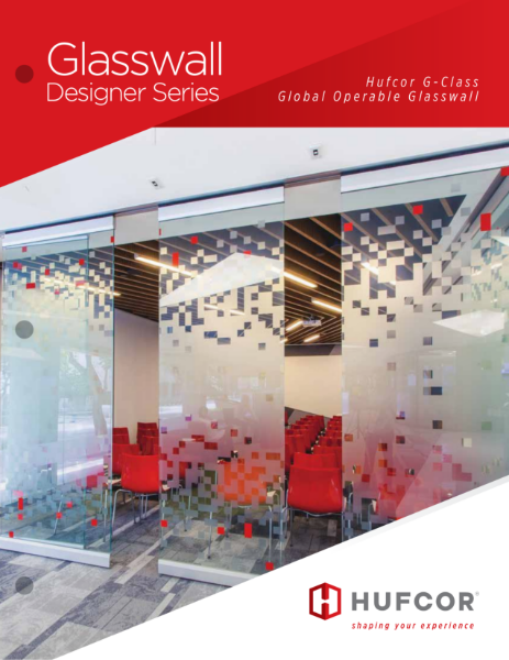 Glasswall Designer Series