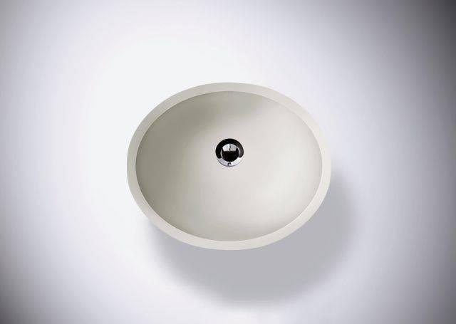 Hi-Macs® Bowl CB422