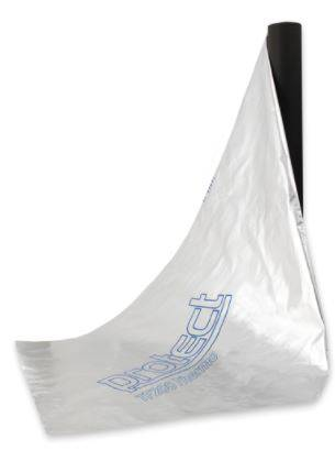 Glidevale Protect TF200 Thermo Breather Membrane