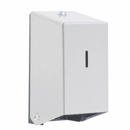 BC850 Dolphin Toilet Tissue Dispenser