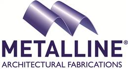Metalline Architectural Fabrications