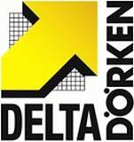 Delta Foulmaxx