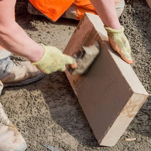 tuffbond High Performance Bonding and Priming Mortar