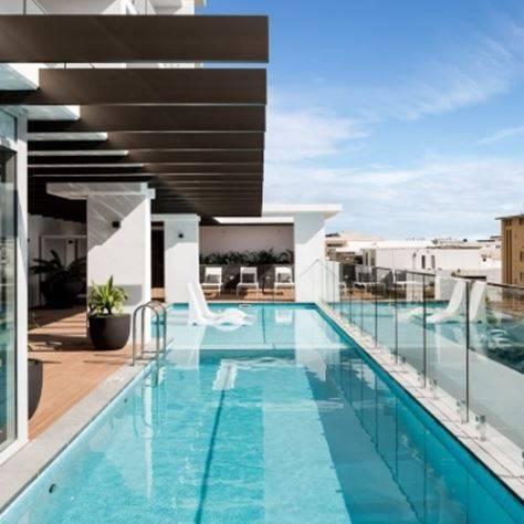 Oracle Apartments, WA