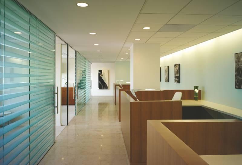 Warren Wixen Real Estate, Los Angeles CA