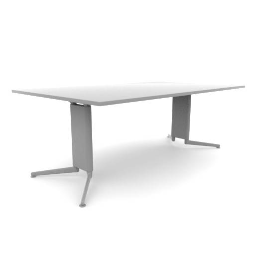 Ad-lib Tables UK - Rectangle - ALP2012RC
