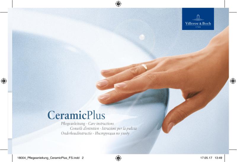 CeramicPlus