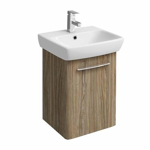 E100 420 Vanity Furniture