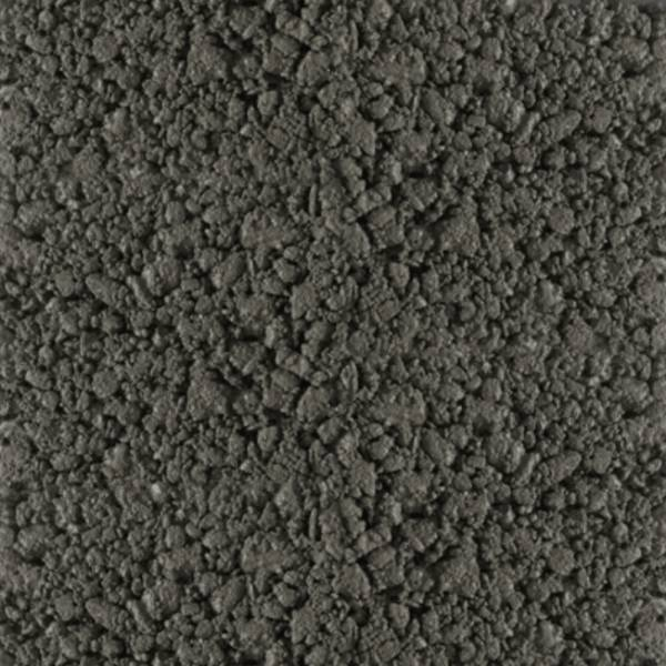 Natratex™ Colour Grey