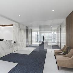 OBEX Protective Flooring
