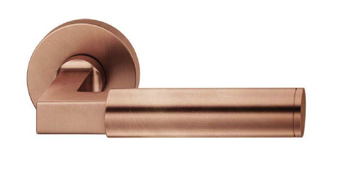 FSB 1102 Lever Handle (HUKP-0401-26)