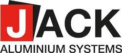 Jack Aluminium Systems Ltd