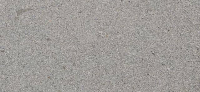 Sagras Granite Kerb