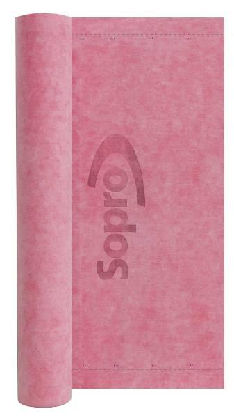 Sopro AEB 640 - Waterproofing and Separating Membrane