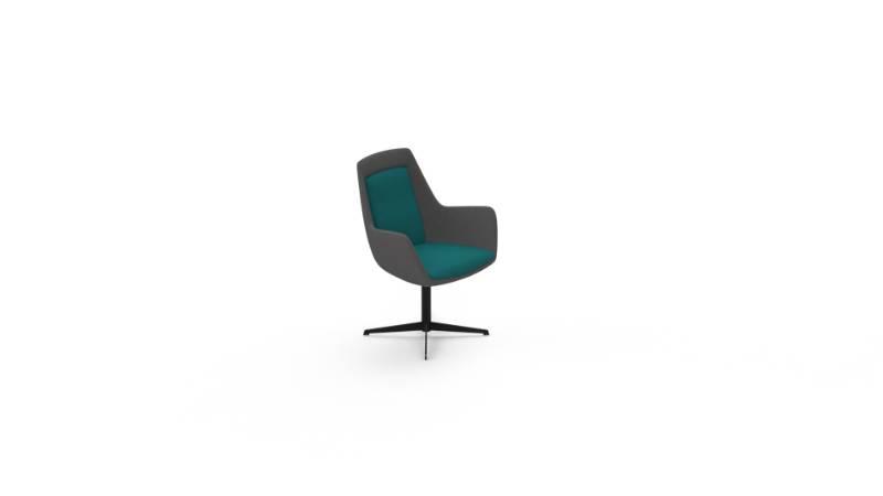 Klyro - Meeting Chair