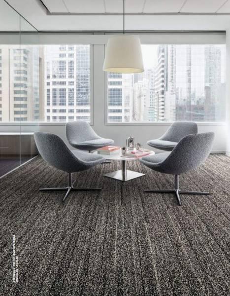 Visual Code - Carpet Tile
