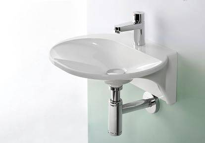 Wash Basin - ANMW198