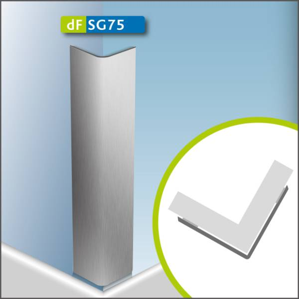 Corner Guards dF SG75