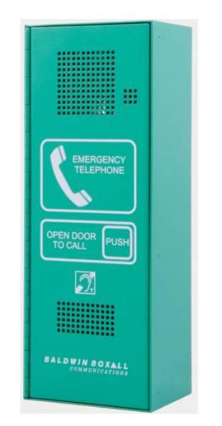 Omnicare Steward Telephone