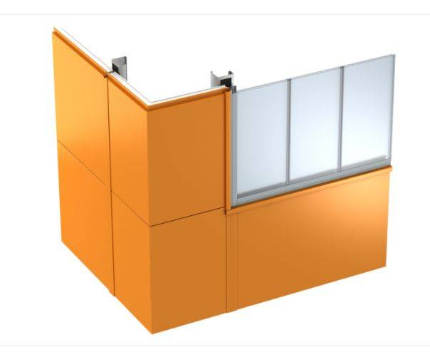 KS600-1000 QuadCore™ Evolution Axis
