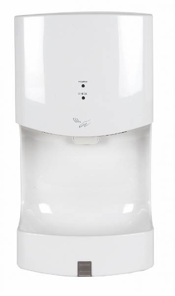 DryForce Plus Hand Dryer