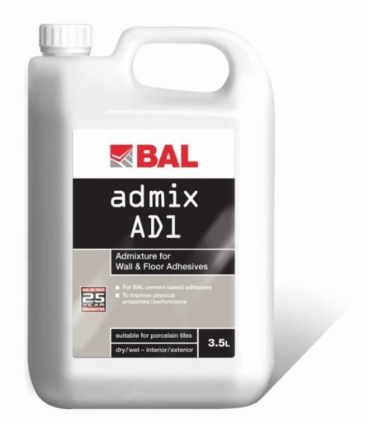 Admix AD1