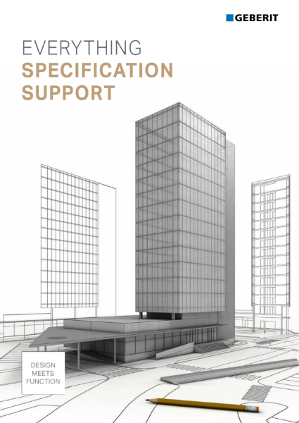 Everything Specification