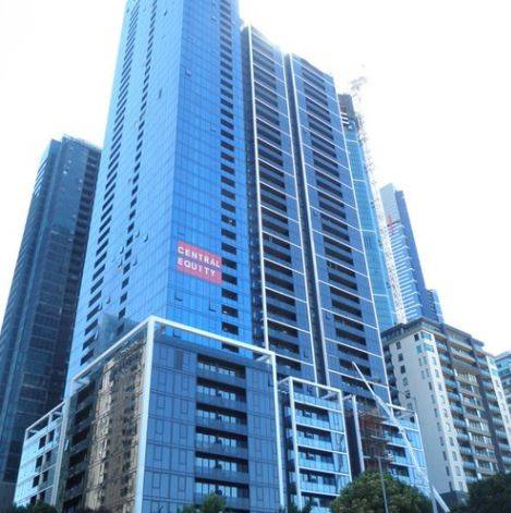 Southbank Place, VIC
