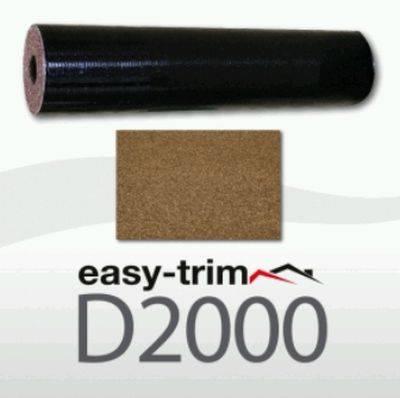 D2000 GF3 Sanded Underlay