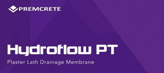 Hydroflow PT