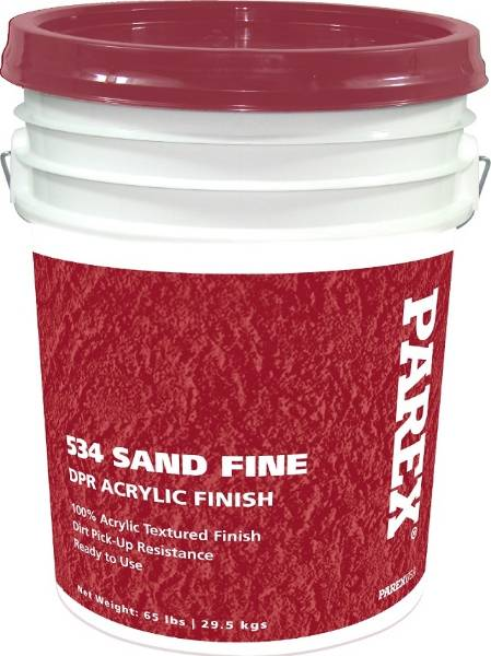 DPR Sand Fine, Sand Coarse And Sand Smooth