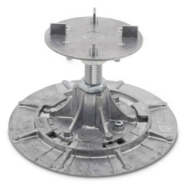 A-PED Non-Combustible Aluminium Pedestal