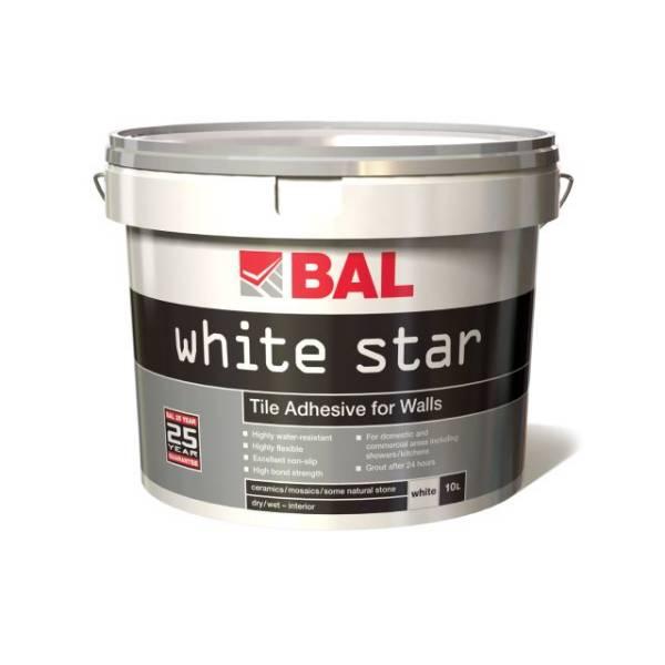 White Star