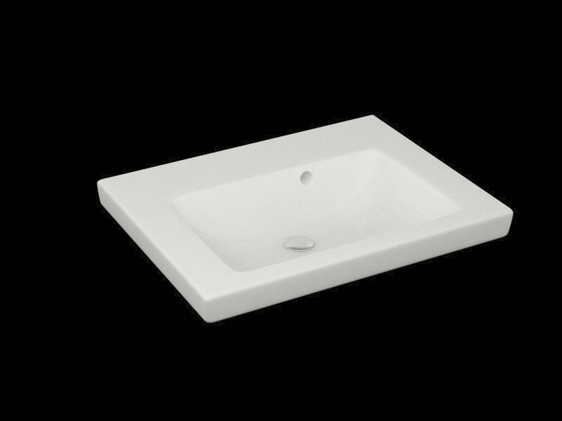 AVENTO Handwash Basin 7358 45 XX