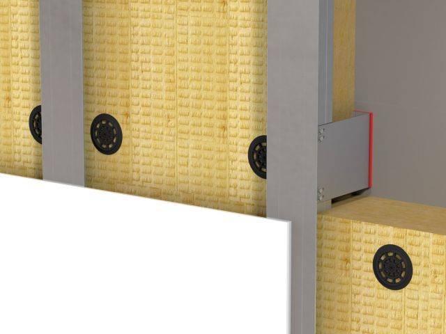 MFT-S2S-1L-Adhesive-Rivets-Screws