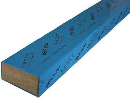 OSCB 60/44 (Open State Cavity Barrier)