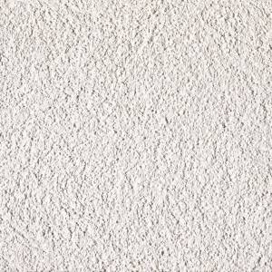 CASEA Mineral Finish Coat – K