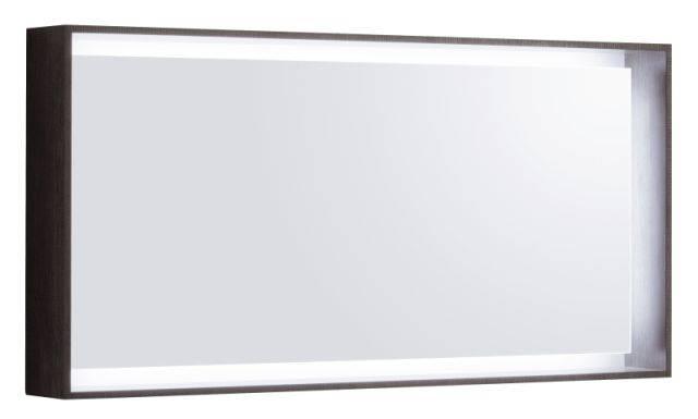 CITTERIO Illuminated Mirror 1184 x 584 x 140 mm