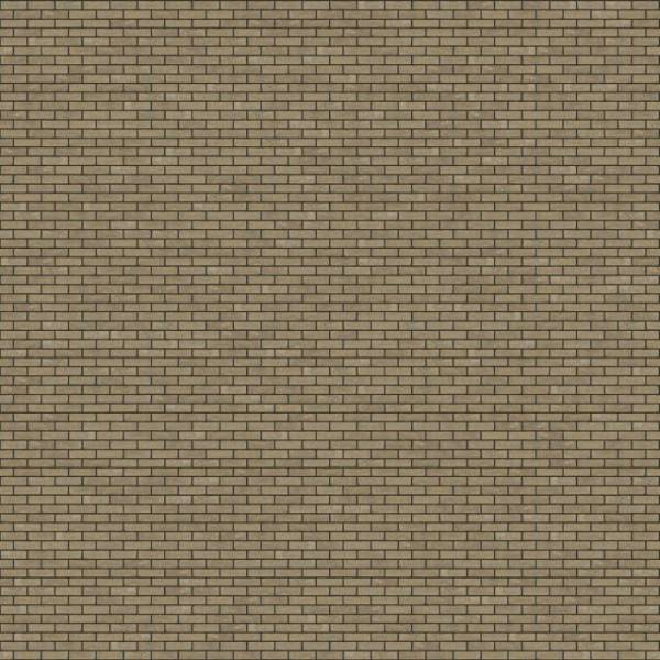 Grey Handmade Bricks