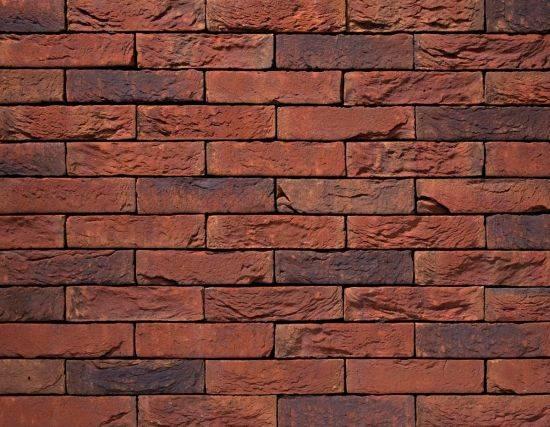 Safora - Clay Facing Brick