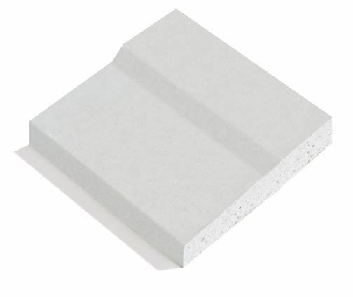 Siniat LaDura Board Partition Systems